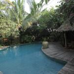 Annexe MystAng,  Siem Reap