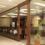 Hotel Admire Inn, Udaipur