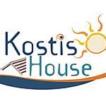 Kostis House,  Agia Fotini