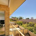 Acacia,  Perth