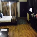 Amazone Holidays, Gurgaon