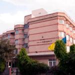 Hotel Gwalior Regency, Gwalior