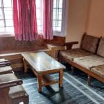 Family perfect stay near Bhattakuffer, Shimla