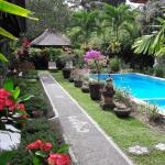 Taman Cottages Ubud,  Ubud