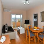 Apartment Todor, Tivat