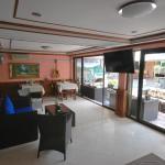 Kingfisher House & Bar, Pattaya South