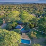 Motlala Game Lodge,  Hoedspruit