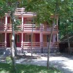 Hotel Forest Fairy,  Shekhvetili