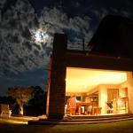 African Skies 164 Zebula,  Mabula