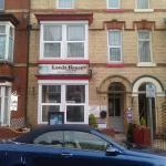 Leeds House Guest House, Bridlington