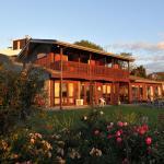 Harbinger House, Tauranga