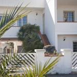 Appartamenti Mar Jonio, Marina di Mancaversa