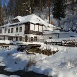 Penzion Lucie,  Pec pod Sněžkou