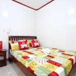 ZEN Rooms Buho Amadeo, Tagaytay
