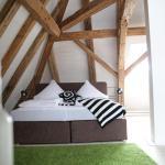 Hotel Pictures: Seeträume Reichenau, Reichenau