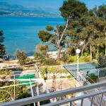 Apartments Dragan, Trogir