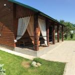 Guest House in Novogrudok,  Navahrudak