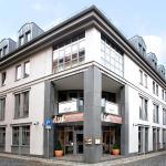 Hotel Krämerbrücke Erfurt,  Erfurt