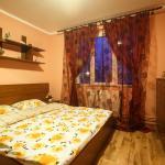 Simy's home, Sighişoara