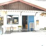 Nomadic Bed and Bar, Chiang Mai