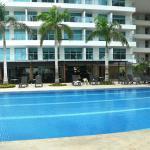 Apartamentos en Morros Cartagena, Cartagena de Indias