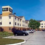 Extended Stay America - Des Moines - Urbandale, Clive
