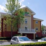 Extended Stay America - Memphis - Germantown West,  Memphis