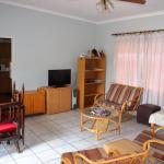 Pete's Place, Windhoek