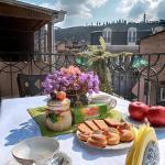 Hotel Come In, Tbilisi City