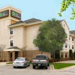 Extended Stay America - Rochester - South, Rochester