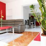 Apartment Emanuel, Trogir