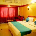 Hotel Swagath, Bangalore