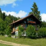 Hotel Pictures: Le Coucou et Châlet Beau-Site, Les Rasses