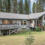 1797 Pioneer Trail Road Home Home, South Lake Tahoe