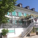 Hotel Pictures: Auberge de l'Ecu Vaudois, Begnins