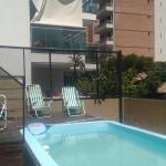 Gran casa Rosario,  Rosario