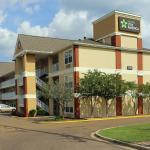 Extended Stay America - Jackson - North, Jackson