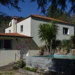 Casa Quintarola, Marco de Canavezes