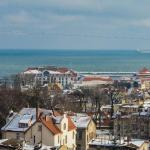 Perfect View, Sopot