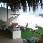 Villa Canoas de Punta Sal, Tumbes