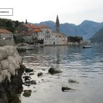 Guest House Dragutinovic, Perast