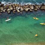 Costa Sur Resort & Spa,  Puerto Vallarta