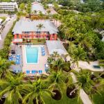 Sanibel Island Beach Resort, Sanibel