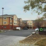 Extended Stay America - Salt Lake City - West Valley Center, West Valley City