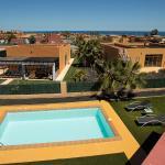Villas Salinas Golf & Beach II, Caleta De Fuste