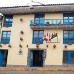 Hotel Royal Inka II,  Cusco