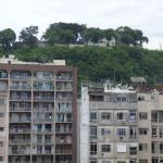 Real apartment in Rio,  Rio de Janeiro