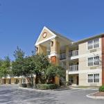 Extended Stay America - Gainesville - I-75, Gainesville