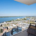1010 W Beach Blvd Condo Unit 1701 Condo,  Gulf Shores