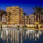 Caesar Premier Eilat Hotel, Eilat